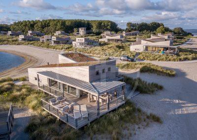 Strandvilla Ouddorp i.o.v. Remans Vastgoedbeheer