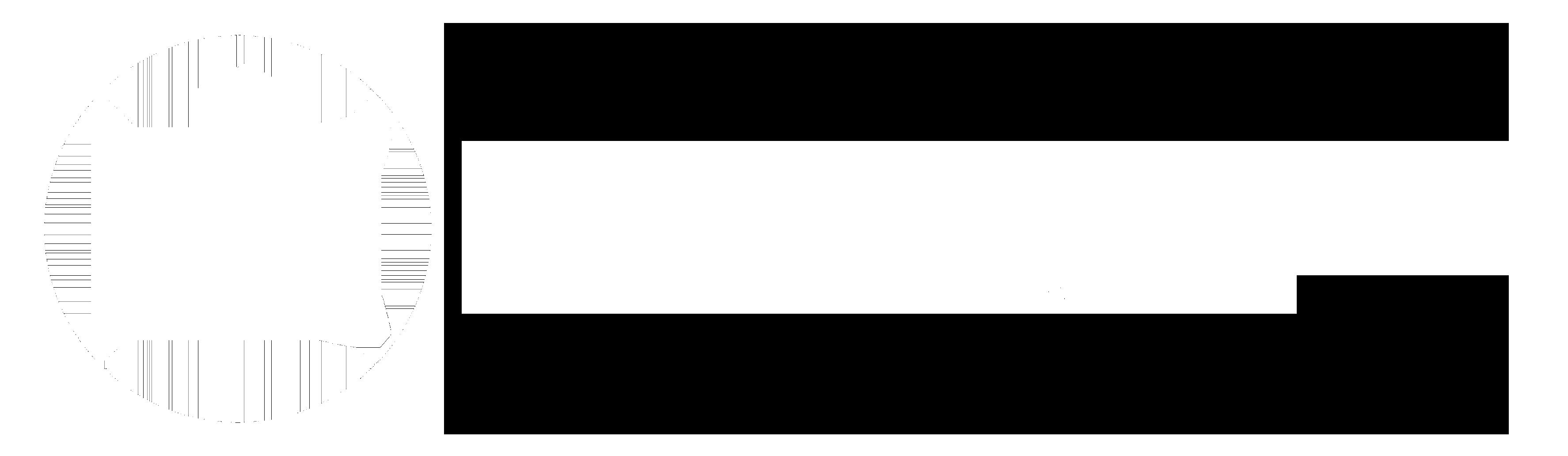 philipfotografie.nl
