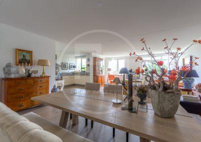 Appartement 2 Barendrecht i.o.v. Remans Vastgoedbeheer